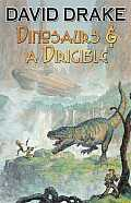 Dinosaurs & Dirigibles