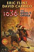 1636 The Devils Opera Ring of Fire