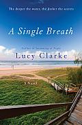 On a Single Breath