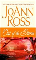 Out of the Storm, 3