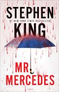 Mr Mercedes: The Bill Hodges Trilogy #1