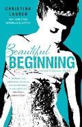 Beautiful Beginning, 6