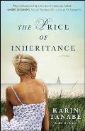 Price of Inheritance