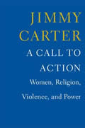 Call to Action Women Religion Violence & Power