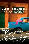 Margarita Wednesdays