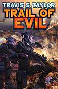 Trail of Evil, 4
