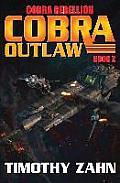 Cobra Outlaw, 2