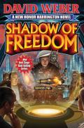 Shadow of Freedom Honor Harrington Book 14