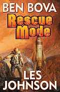 Rescue Mode, 1