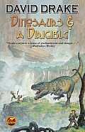 Dinosaurs & a Dirigible