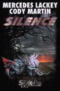 Silence, 9
