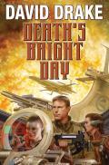 Deaths Bright Day RCN Book 11