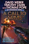 A Call to Arms, 2