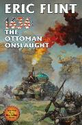 1636: The Ottoman Onslaught, Volume 21
