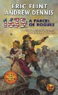 1635: A Parcel of Rogues, 20
