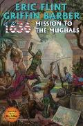 1636: Mission to the Mughals, 23