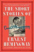 Short Stories of Ernest Hemingway The Hemingway Library Edition