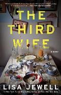Third Wife