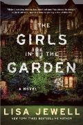 Girls in the Garden