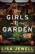 Girls in the Garden A Novel