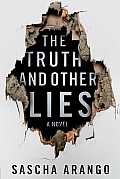 Truth & Other Lies