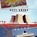 Accra City Guide: The Indispensable Companion