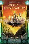 Heartland Trilogy 01 Under the Empyrean Sky