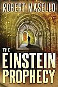 Einstein Prophecy