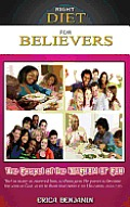 Right Diet for Believers: The Gospel of the Kingdom of God