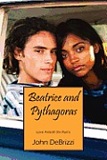 Beatrice and Pythagoras: Love Amidst the Ruins
