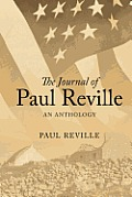 The Journal of Paul Reville: An Anthology