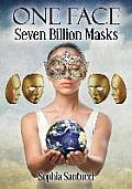 One Face Seven Billion Masks