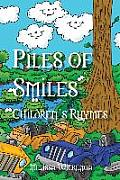 Piles of Smiles: Children's Rhymes