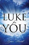 Luke for You