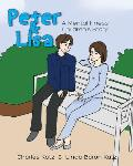 Peter and Lisa: A Mental Illness Children's Story