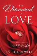 The Diamond of Love: Twelve Laws of Authentic Life