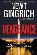 Vengeance A Novella