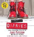 Homeroom Diaries
