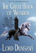 The Great Book of Wonder: 10 Classic Short Story Collections