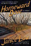 Homeward Dove