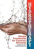 Hydrotherapy Simple Treatments for Common Ailments