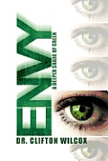 Envy: A Deeper Shade of Green
