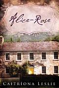Alice-Rose