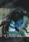 The Children of Eliza: Unearthed