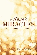 Anna's Miracles