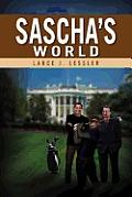 Sascha's World