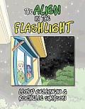 The Alien in the Flashlight