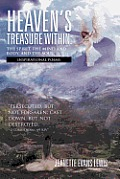 Heaven's Treasure Within: The Spirit, the Mind and Body, and the Soul: Inspirational Poems
