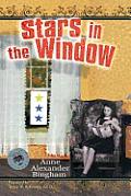 Stars in the Window