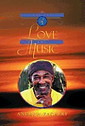 The Art of Love and Music